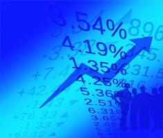 Что такое процентная ставка LIBOR