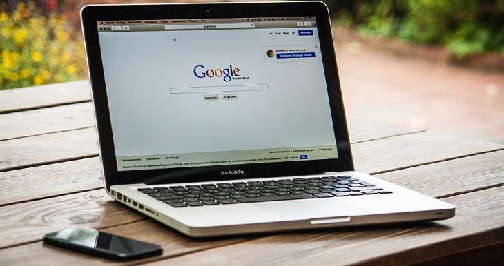Собеседование в Google