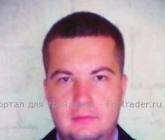 Вячеслав Цесарь, сотрудник аналитического отдела RVD MarketsLimited