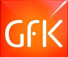 Институт Gfk (Growth for knowledge)