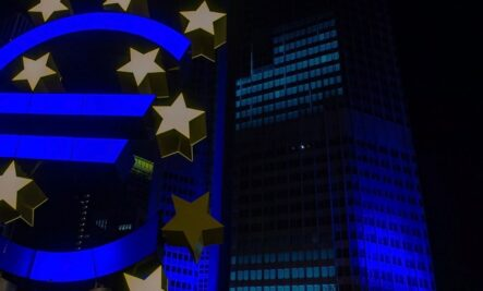 Европейский центральный банк (ЕЦБ, European Central Bank, ECB)