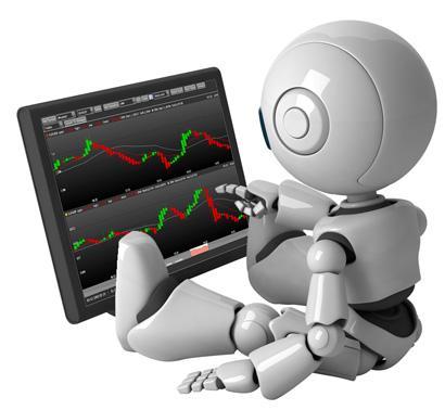 Робот форекс robot forex 2015 бинарные опционы с 1 октября 2015