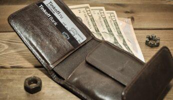 Как привлечь деньги?
