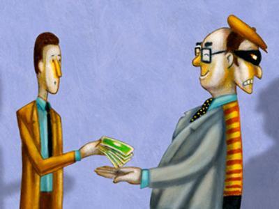 Доверительное управление в forex brokers форекс брокеры forex