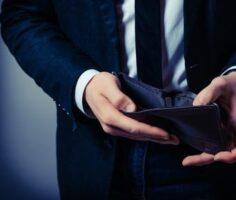 Оптимальная сумма для инвестиций в ПАММ на Форекс