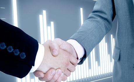 Доверительное управление на валютном рынке форекс с личным трейдером free forex trading expert advisor