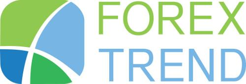 Картинка форекс тренд best broker forex malaysia