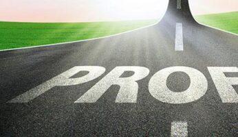 Take Profit (Тейк профит) на форекс