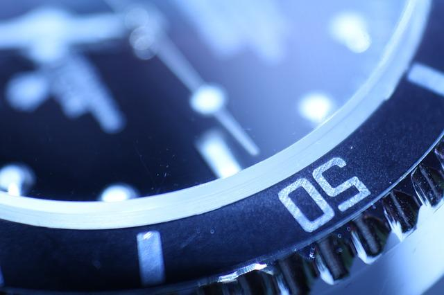 Как определить срок экспирации бинарного опциона криптовалюта зачем нужна