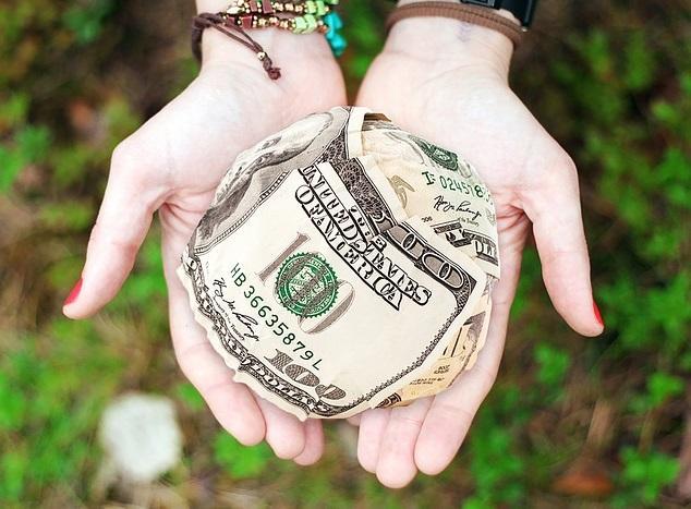 Бинарные опционы: 9 бонусов на ваш торговый счет