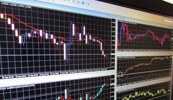Фондовый рынок в России