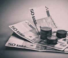 Форекс прогноз пары евро/доллар