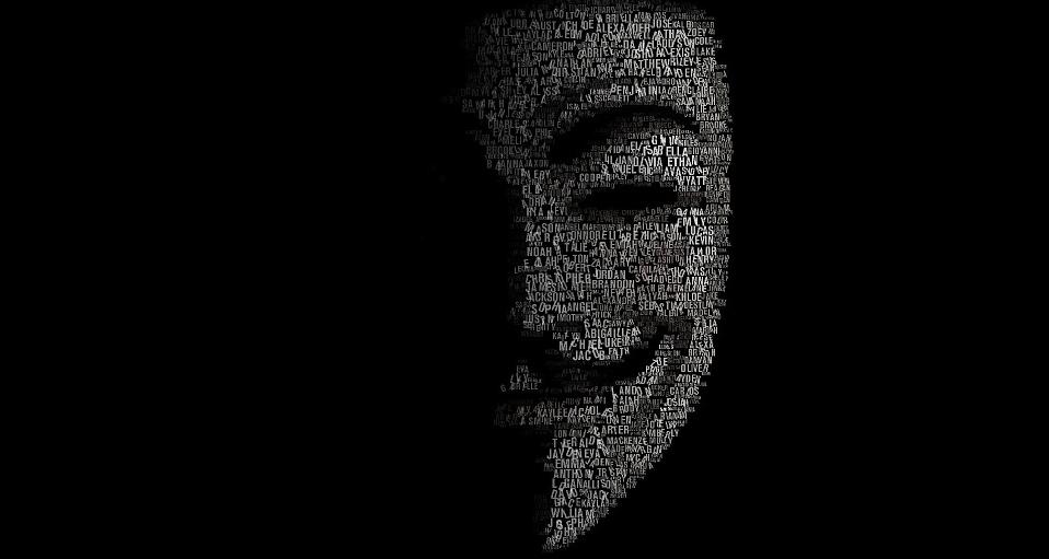 Forex hacked pro 1.15 edu