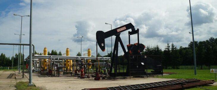 Forex cena na neft