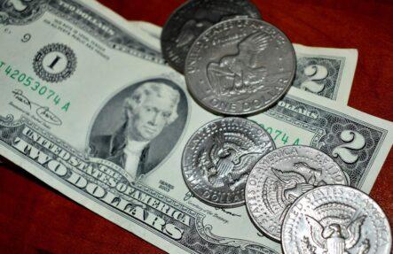 форекс курс доллара