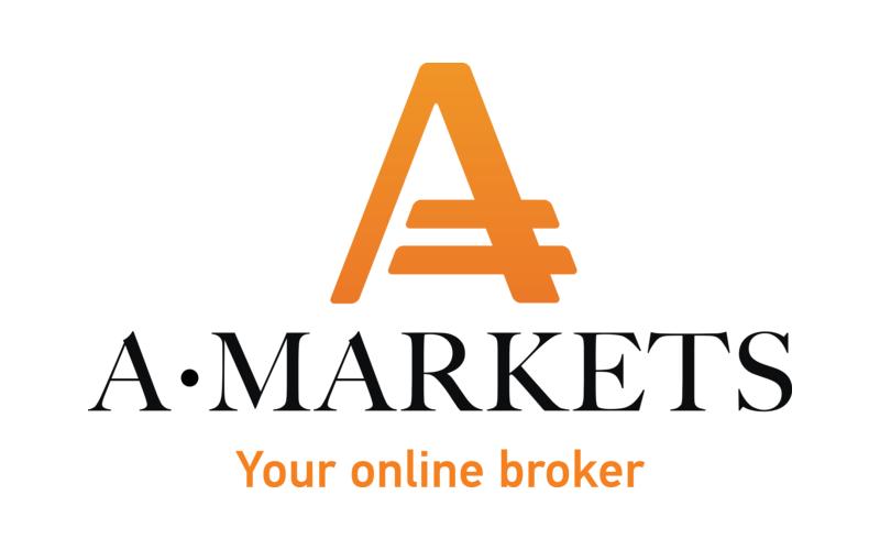 Aforex последние новости по инвестициям в базовые портфели расписание торговых сессий форекс московское время