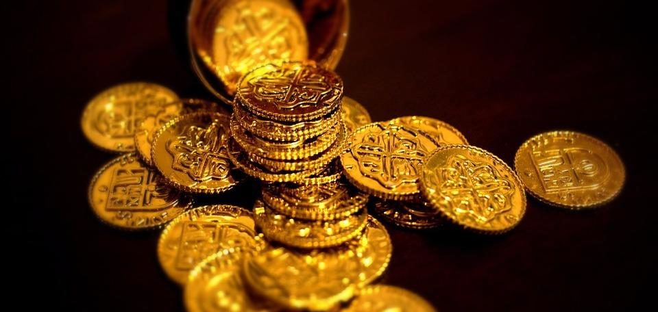 график gold курс bitcoin-15