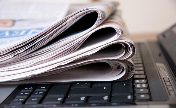 Торговля на форекс по новостям форекс брокеры украины обучение