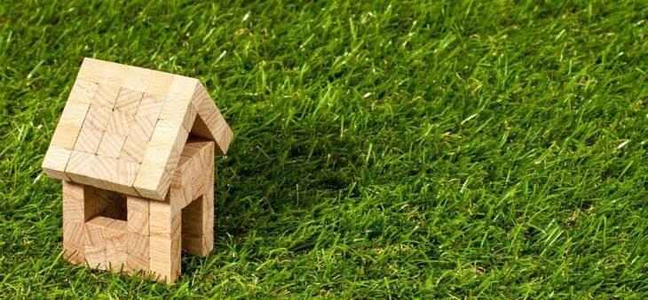 как снизить ипотеку