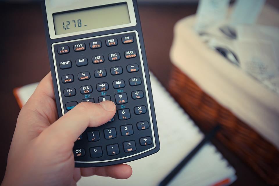 Как платить налоги с forex часы сессий на форекс