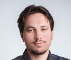 Павел Салас, региональный директор компании eToro в России и СНГ