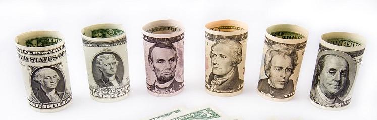 Как вывести деньги заработанные на форекс відгук на форекс
