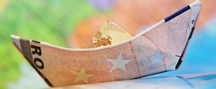 Прогноз курса евро