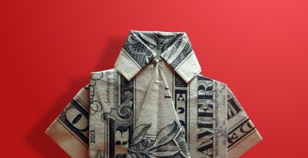 Доллар, прогноз апрель