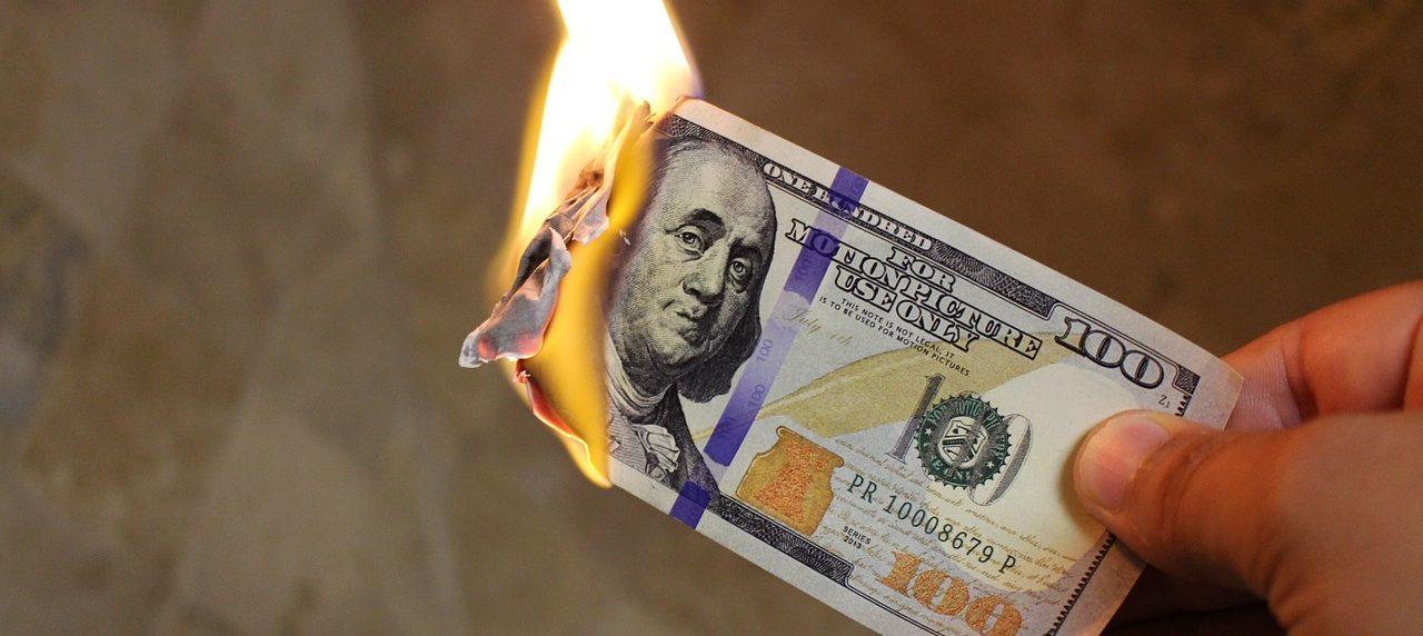 Что будет с парой евро доллар как открыть реальный счет на форекс в рублях