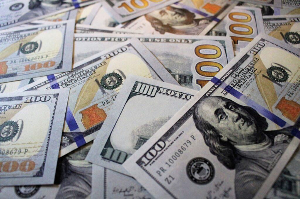Прогноз курса доллара форекс завтра
