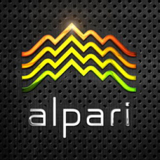 Alpari forex org