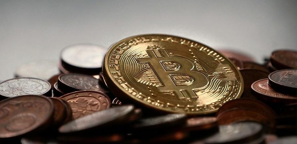 Информер биткоин для сайта индикаторы форекс для торговли