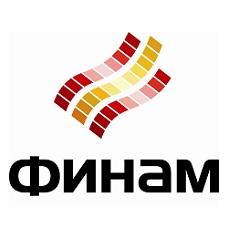 Финам Форекс Россия