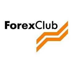 Travel club forex ltd
