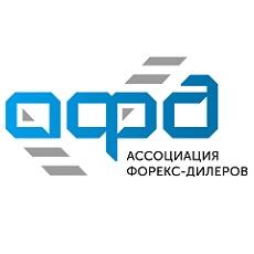Ассоциация Форекс-дилеров (СРО АФД)