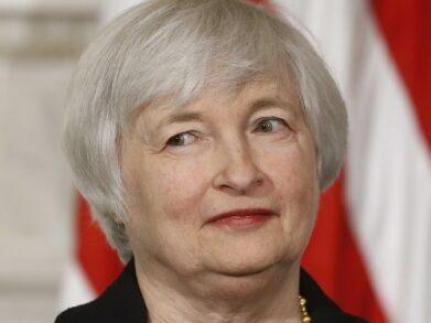 От них зависит судьба доллара США. 4 вероятных главы ФРС