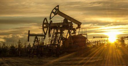 Нефть, котировки прогноз