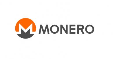 Monero криптовалюта