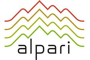 Биткоин и криптовалюты в альпари