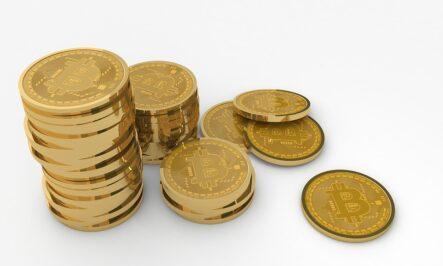 Bitcoin Gold. Новая криптовалюта