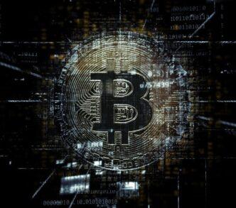 Блокчейн технология биткоин
