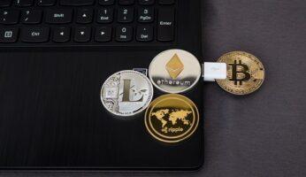 Криптовалюты, биткоин арбитраж