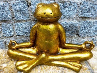 Медитация для трейдера