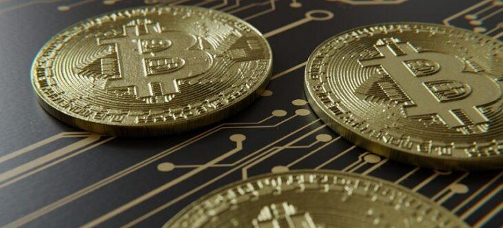 Биткоин, инвестиции криптовалюты