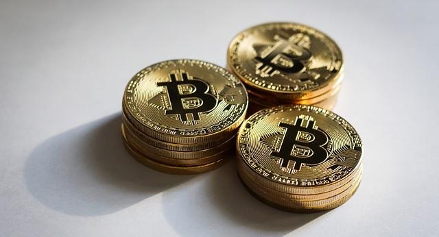 Купить биткоин. Как это возможно сегодня? - Финансовый журнал ForTrader.org