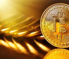 Криптовалюты ликвидность