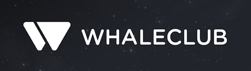 Whaleclub.co