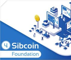 фонд Sibcoin Foundation