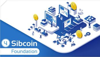 фонд Sibcoin Foundation