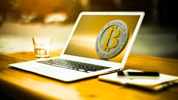 bitcoin airdrop & bounty
